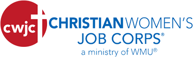 Christian Women's Job Corps