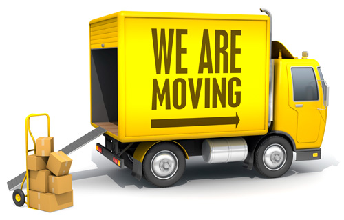 CWJC of Tyler is MOVING!