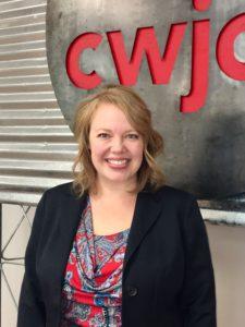 Staff – Christian Women's Job Corps