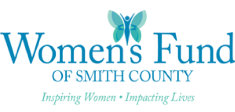 The Women's Fund Grant